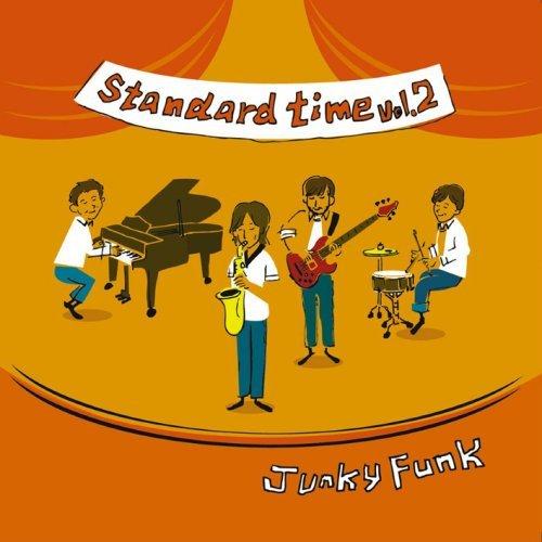 Junky_funk_st01