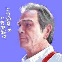 Img_000365_4