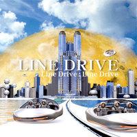 Linedrive02