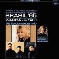 Sergio_brasil65